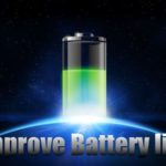 25 maneras fáciles de maximizar la vida de la batería del iPhone