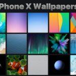 34 Fondos de pantalla clásicos de iOS para iPhone que deberías descargar