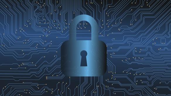 5 consejos cruciales de seguridad BYOD para empresas