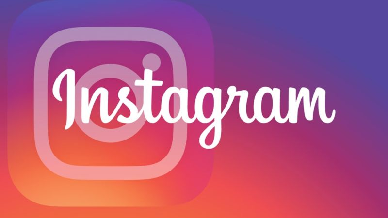 5 consejos para aumentar la popularidad de Instagram