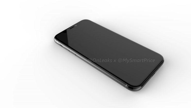 5 cosas a esperar de los próximos 6,1 pulgadas LCD iPhone