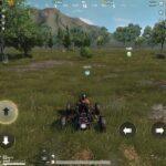 5 mejores juegos de Battle Royale para iPhone y iPad (Lista)