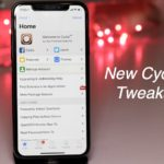 7 Nuevos Ajustes de Cydia: NewGridSwitcher, LockConversations, ColorBadges y más