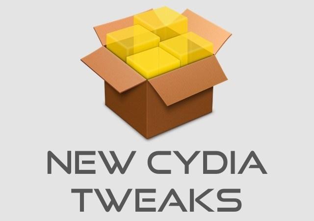 7 Nuevos Ajustes de Cydia: Obturador, TapVideoConfig, ChromaHomeBar y más
