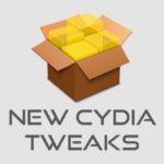 8 nuevos ajustes en el Jailbreak: punto+, doblado, DNDMyRecording y más