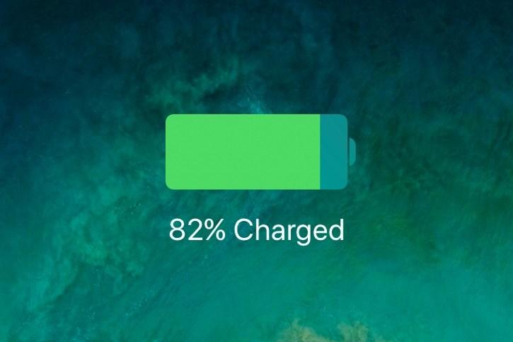 8 paquetes de baterías asequibles para el iPhone para 2017[Debe tener]