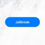 Hacker demuestra el iOS 13.3.1 Jailbreak en video