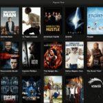 Ahora puedes instalar la aplicación Popcorn Time en Mac