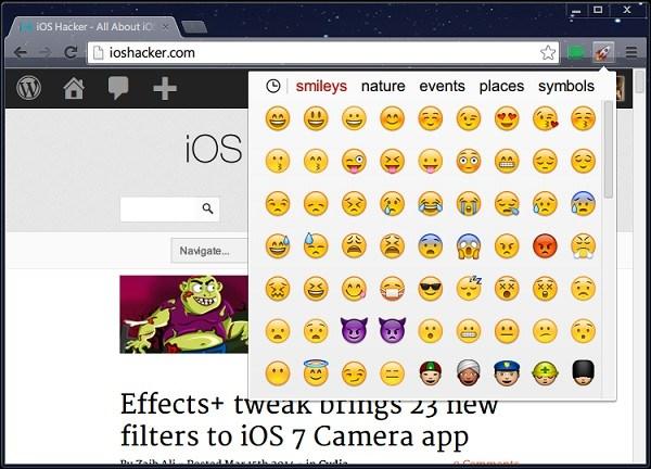 Ya está disponible la versión beta 8 de iOS 11 Developer