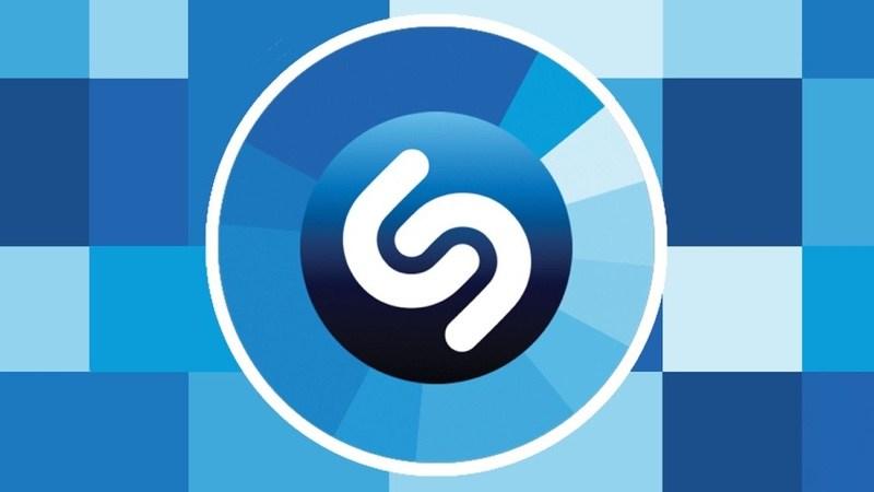 Apple compra Shazam por 400 millones de dólares