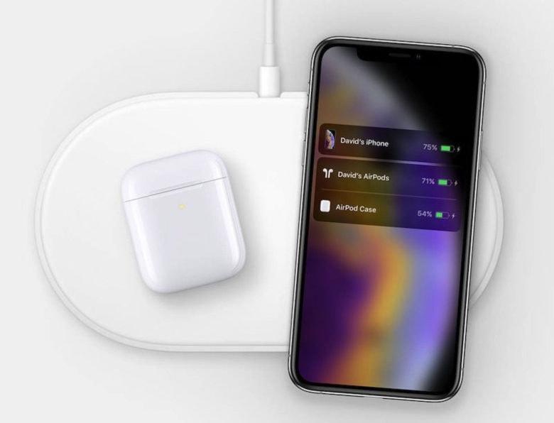Apple lanzará cargadores inalámbricos MagSafe en un evento de iPhone