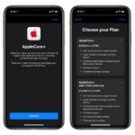 Apple permitirá a los usuarios la posibilidad de adquirir AppleCare+ durante más de 60 días