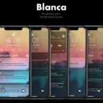 Blanca Tweak te permite personalizar el aspecto de los banners de notificación