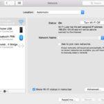 ¿Está desactivada tu ID de Apple? He aquí cómo recuperarlo