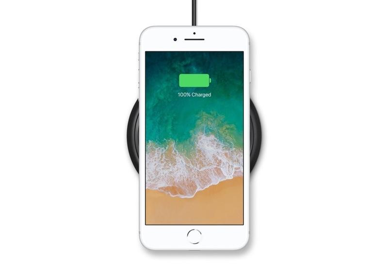 Cómo arreglar una carga inalámbrica que no funciona en el iPhone (10 métodos que funcionan)