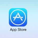 Cómo cerrar sesión en el App Store en el iPhone o iPad ejecutando iOS 13