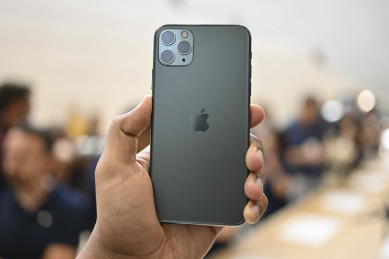 Cómo comprobar si el iPhone está desbloqueado o bloqueado