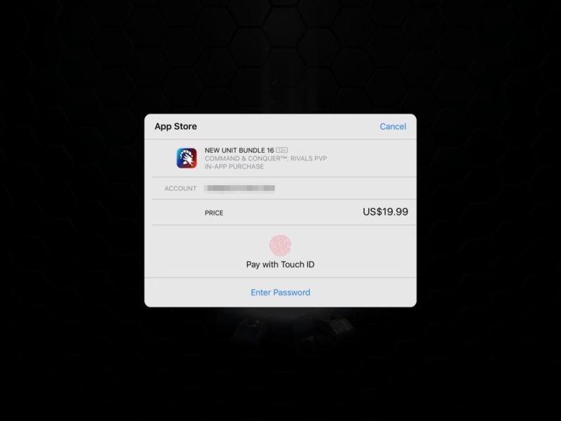 Cómo desactivar las compras en aplicaciones en el iPhone o iPad de su hijo