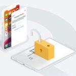 Cómo evitar el bloqueo de la activación de iCloud en el iPhone o el iPad