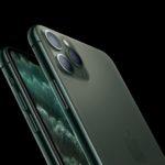 Cómo apagar, encender o forzar el reinicio del iPhone 11 (Guía)
