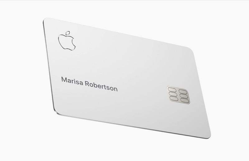 Cómo inscribirse y evitar el pago con tarjeta de Apple sin intereses para el mes de mayo