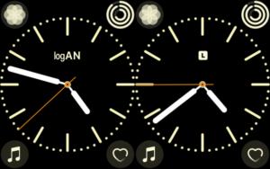Cómo pasar por alto el límite de monografía de 5 caracteres para Apple Watch
