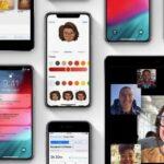 unc0ver Jailbreak añade soporte completo para iOS 12.4 en dispositivos A12(X)