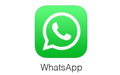 Cómo proteger los chats de WhatsApp con el Face ID