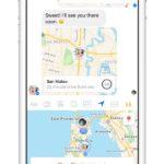 Cómo rastrear y controlar el uso de sus hijos de un iPhone
