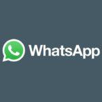 Cómo transferir los mensajes de WhatsApp de Android a iPhone (3 métodos)