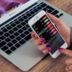 Cómo un iPhone puede derribar una empresa