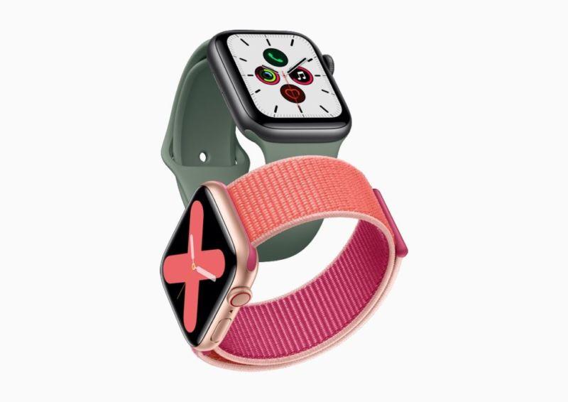 Cómo usar FaceTime en el reloj de Apple para llamar a tus amigos