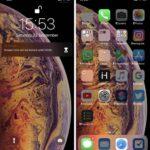 Cómo utilizar la función de tiempo de inactividad de iOS 12 y reducir la adicción al Smartphone