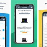 Doge Wallet es un cliente iOS para moneda digital DogeCoin