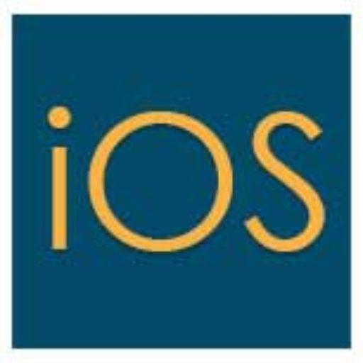 Descargar iOS IPSW