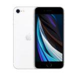 Descargue los fondos de pantalla de iPhone SE 2020 para iPhone y iPad