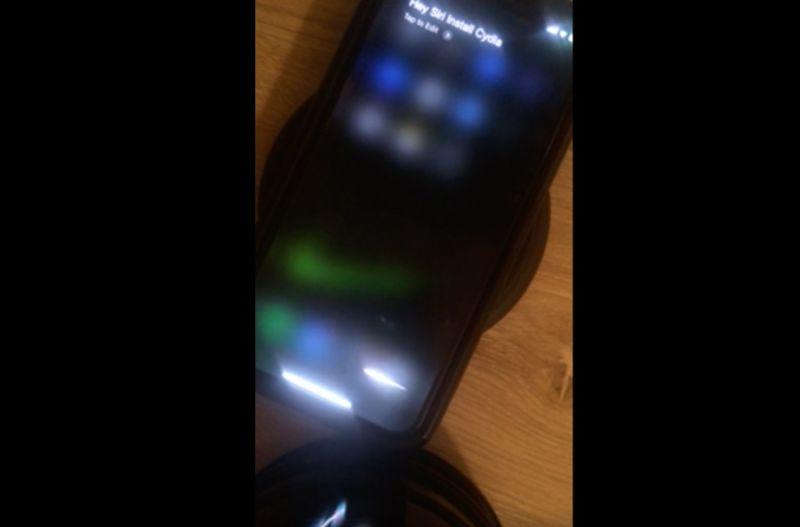 Developer Shows Off descubre Jailbreak para iOS 12, lo activa con el acceso directo Siri
