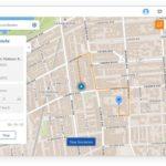 Diga la ubicación de su iPhone o iPad con esta herramienta de Windows