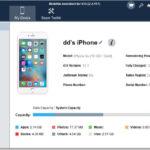 El asistente MobiKin para iOS te permite administrar el iPhone sin iTunes