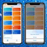 ¿La copia de seguridad de iCloud no funciona en el iPhone? 6 arreglos que funcionan