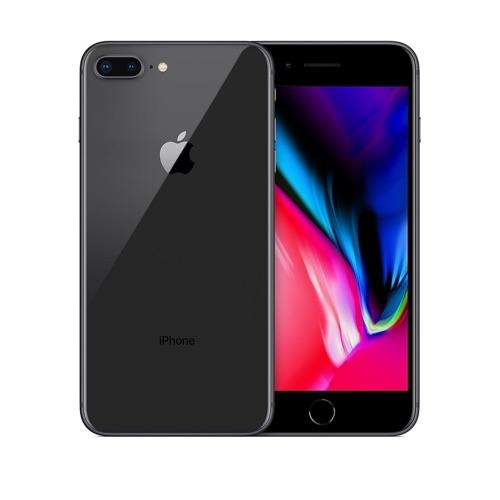 El código del iOS 14 sugiere que Apple también lanzará el iPhone 9 Plus