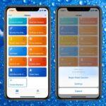 El inteligente atajo de Siri te permite expulsar agua de la parrilla de altavoces del iPhone
