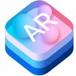 ¿Es tu iPhone, iPad o iPod touch compatible con ARKit? Aquí está la lista completa de compatibilidad