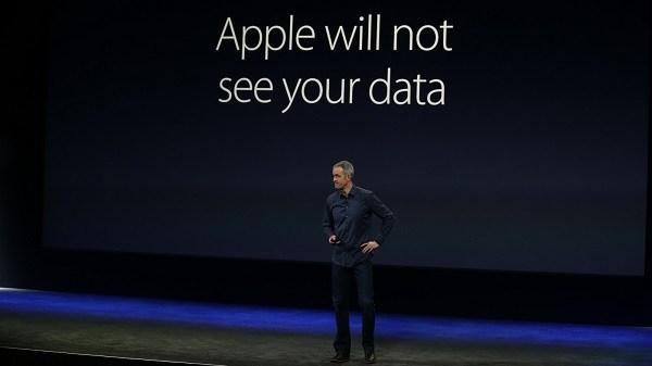 Esto es lo que necesitas saber sobre el uso de la privacidad diferencial de Apple