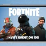 Fortnite Mobile ya está disponible para todos, no necesita invitación