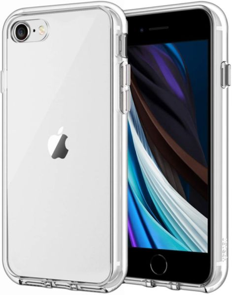 Fundas más asequibles para el iPhone SE 2020 (Menos de $20)