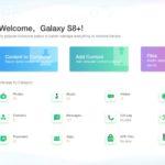 Gestione fácilmente los datos de Android en un Mac con AnyTrans para Android