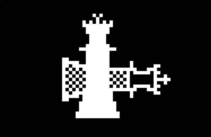 Herramienta Checkra1n Jailbreak actualizada para soportar iOS 13.4 y iOS 13.4.1