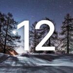 Lanzamiento de iOS 13.1 Developer Beta 1