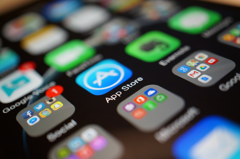 ¿La aplicación para el iPad o el iPhone está atascada en la espera? Así es como se arregla